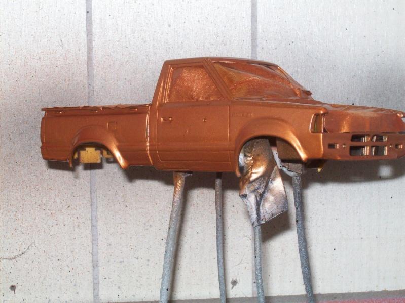 datsun pick up Datsun14