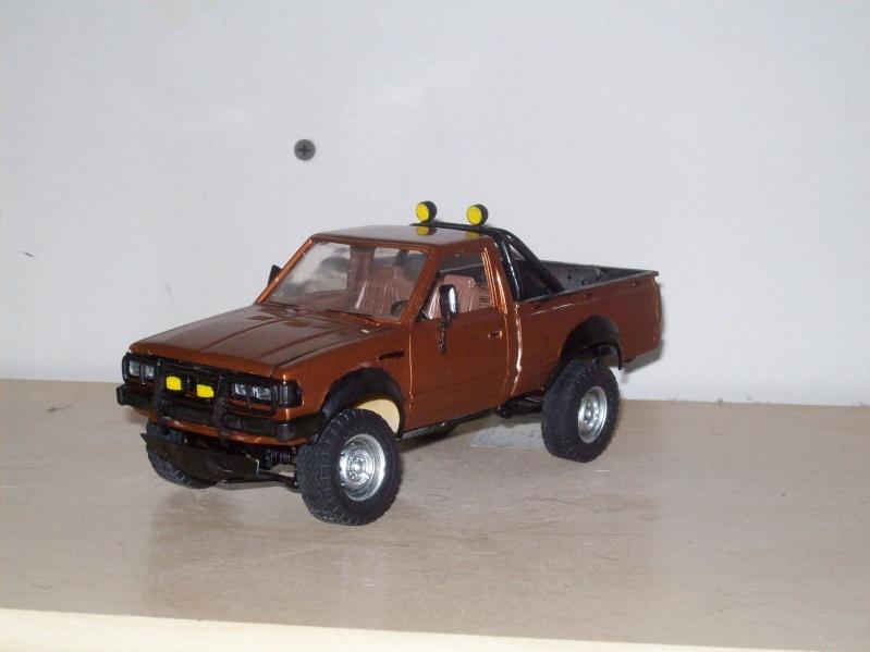 datsun pick up Datsun15
