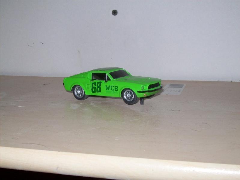 Mustang 68 slot car Stang_10