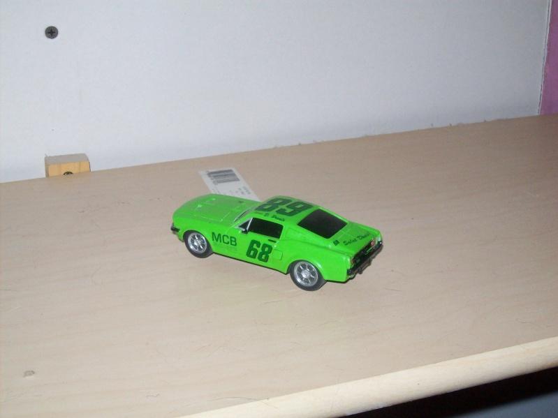 Mustang 68 slot car Stang_11