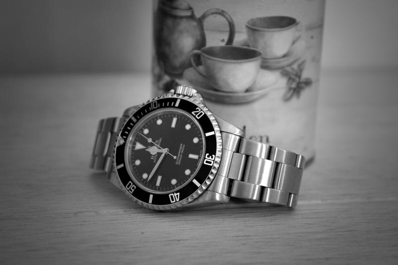 Votre montre du jour - Page 30 Img_0028