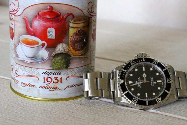Votre montre du jour - Page 31 Img_0111