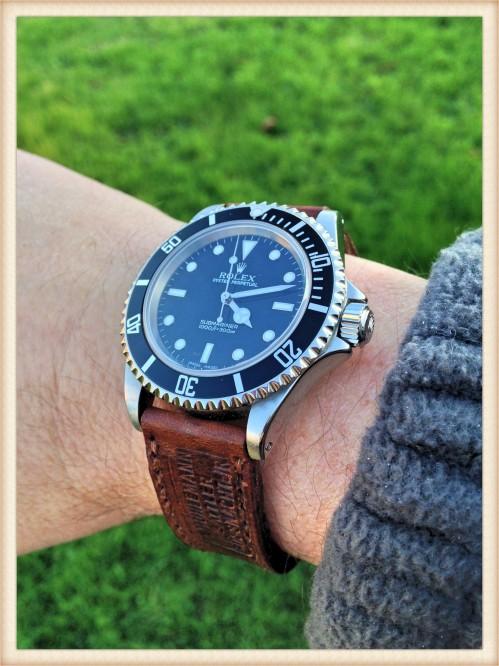 La montre du vendredi 16 janvier Img_1216