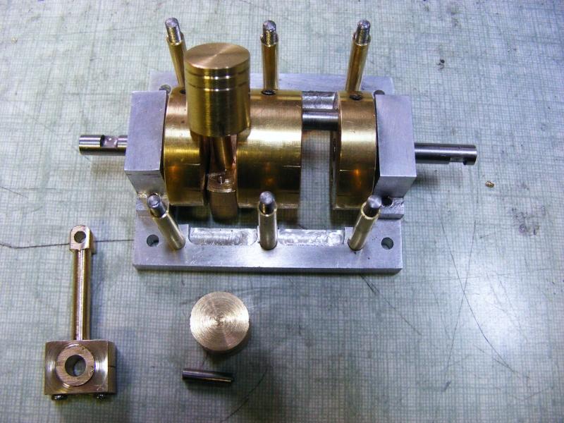 Plan d'un moteur rapide Machin17