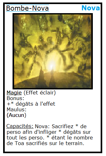 [Blog] Projet 2: BIONICLE Cards & HEROFACTORY Cards - Page 13 Carte_10