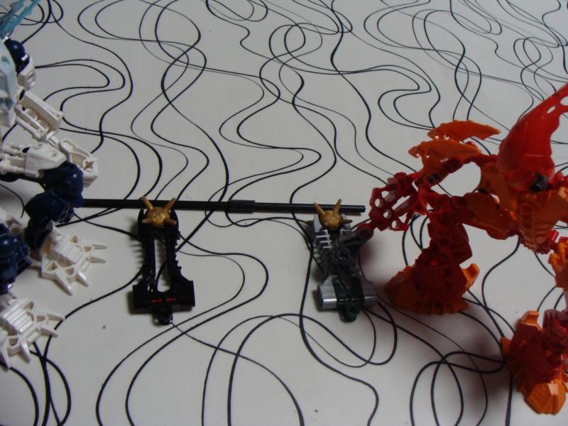 [Bionicle] Des mini-jeux grâce à vos pièces LEGO ! Dsc02124
