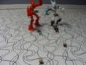 [Bionicle] Des mini-jeux grâce à vos pièces LEGO ! Dsc02120
