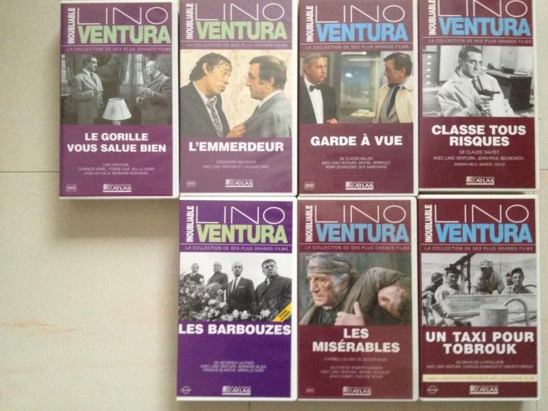 K7 françaises - Page 2 90413510