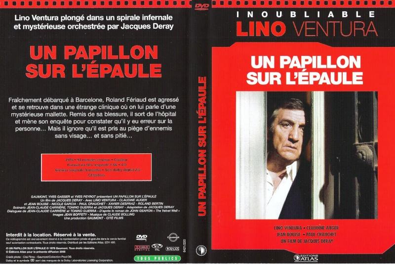 Jaquette des films Un_pap11