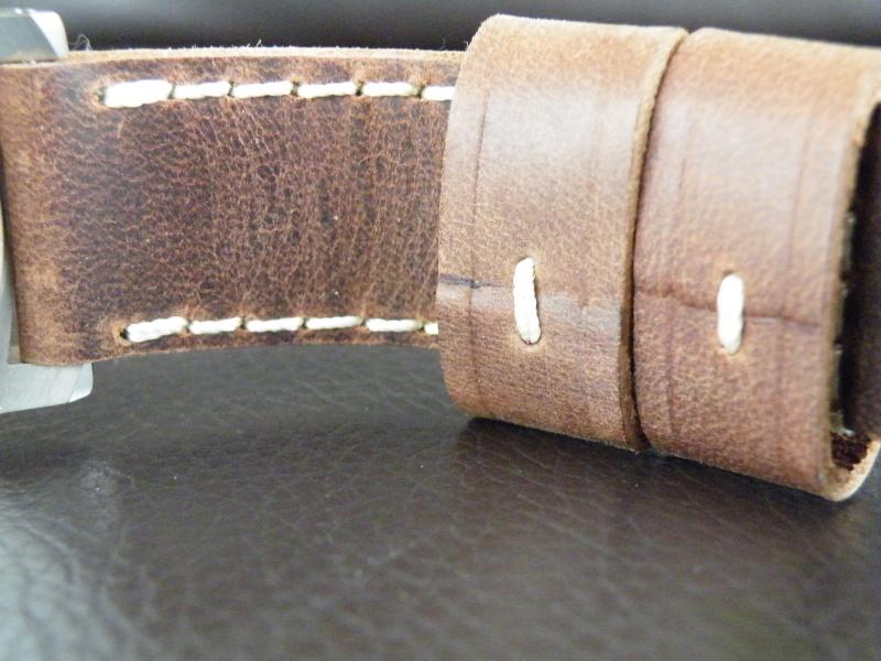 Projet custom....bracelet maison  Dscf3818