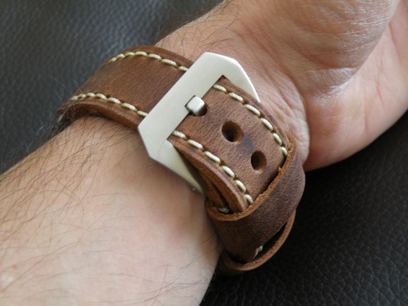 Projet custom....bracelet maison  Dscf3819