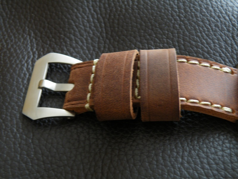 Projet custom....bracelet maison  Dscf3918