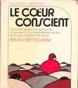 Bruno Bettelheim - le psychanalyste des contes de fees Brun10