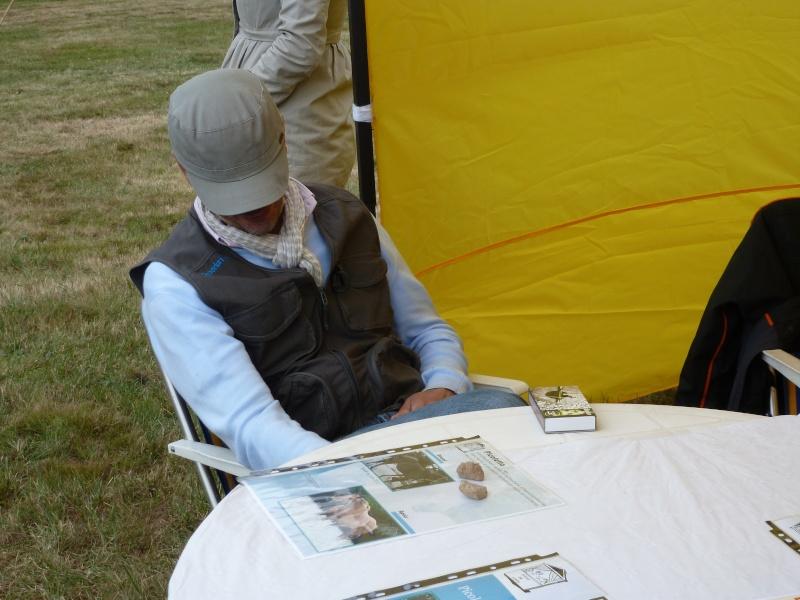 Appel aux bénévoles - Fête du Cheval 2012 - Page 7 00320