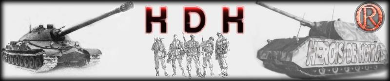 Heróis de Honra