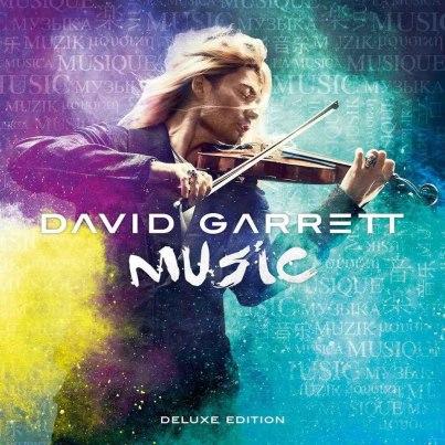 Violinisti rock e non solo...passati, presenti e futuri - Pagina 5 Copert11