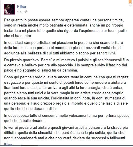 Chiacchiere... - Pagina 3 Elisa10