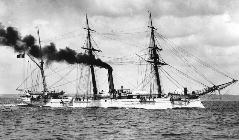 Monographie d'un navire 1860/1880 - Page 2 20100810