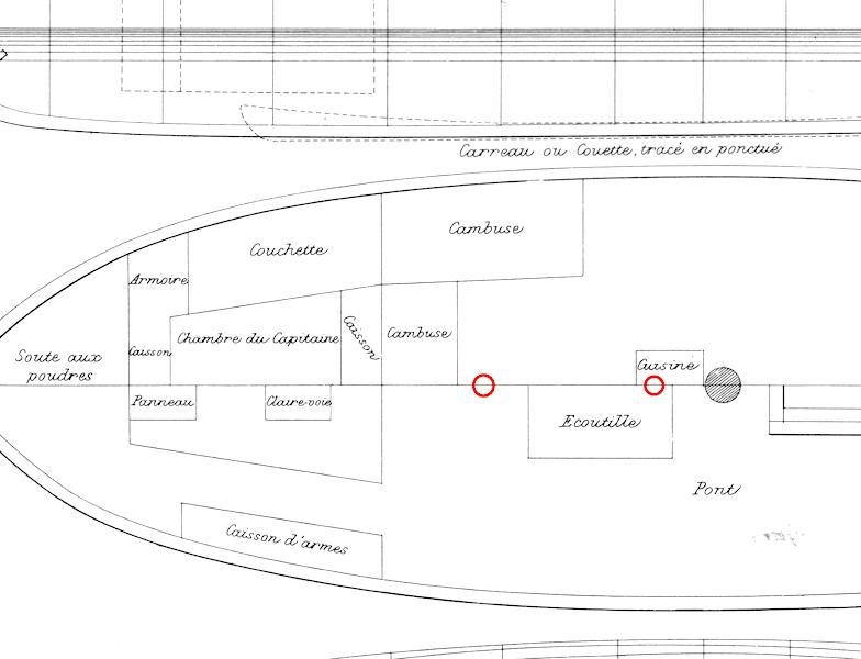Parancelle canonnière  Captur14