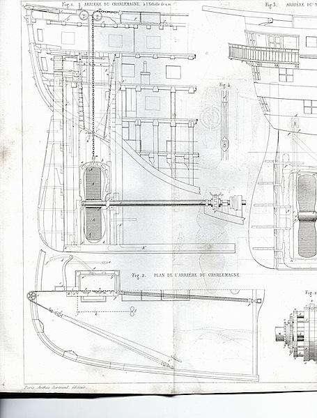 Monographie d'un navire 1860/1880 - Page 5 Img31611