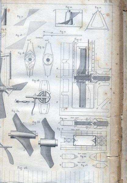 Monographie d'un navire 1860/1880 - Page 5 Img31710