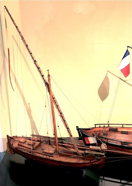 Parancelle canonnière  Img_0310