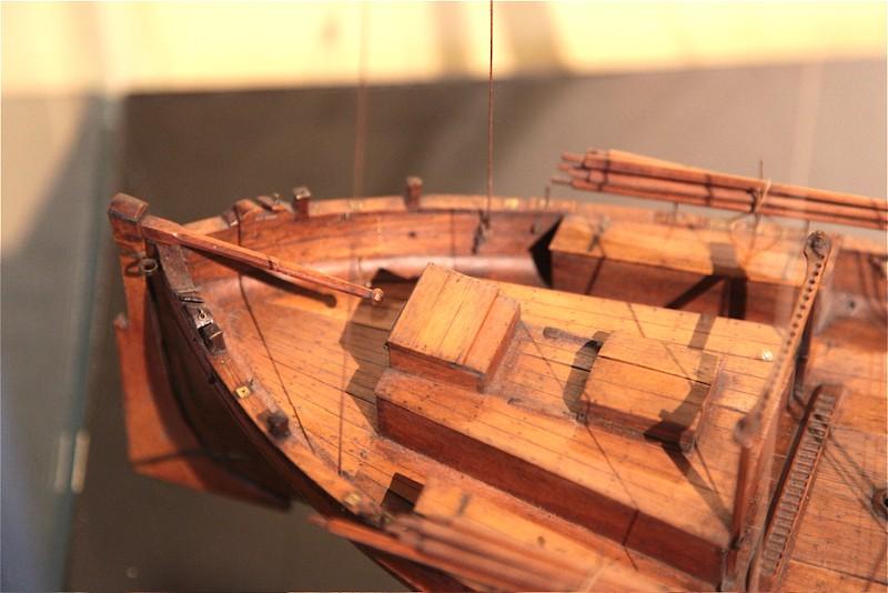 Parancelle canonnière  Img_0312