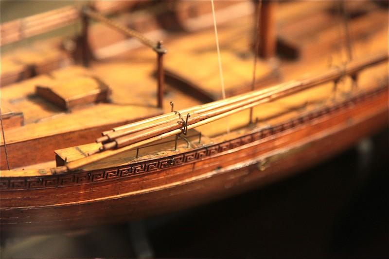 Parancelle canonnière  Img_0314