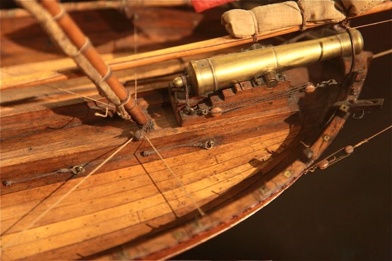 Parancelle canonnière  Img_0315