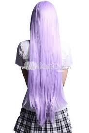 Ces couleurs de cheveux improbables qu'on aime Images11