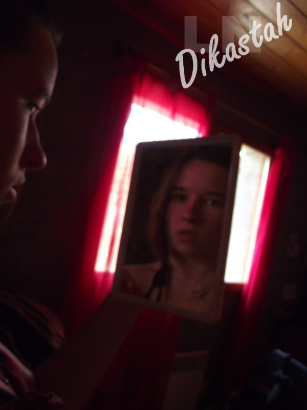 Dream of Mirrors Shadow10