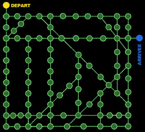 LABYRINTHES - jeu n°2 Labyri12