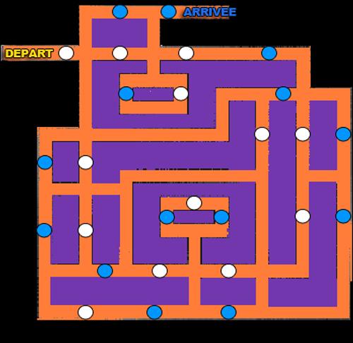 LABYRINTHES - jeu n°3 Labyri15