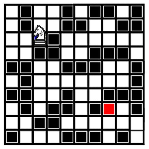LABYRINTHES - jeu n°5 Labyri17