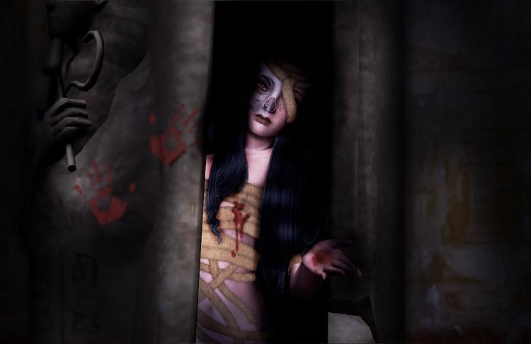 [Clos] Imaginarium : La Finale Mommie15