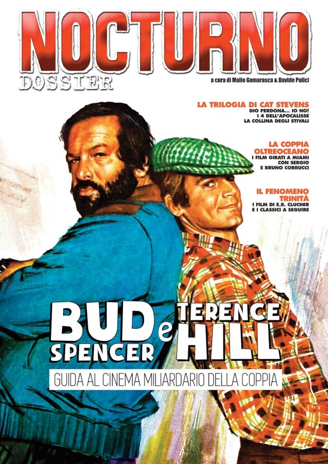 Nocturno Dossier spécial Terence Hill + Bud Spencer 285_do12