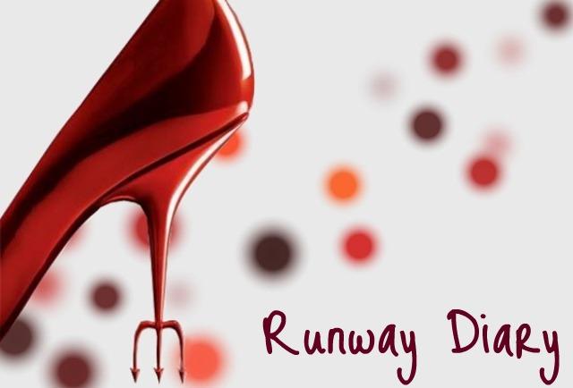 Runway Diary