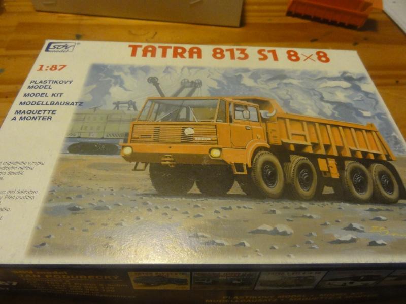 Tatra 813 S1 8x8 Dsc06210