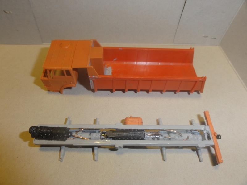 Tatra 813 S1 8x8 Dsc06215