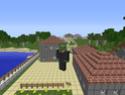 Minecraft - Seite 13 2015-010