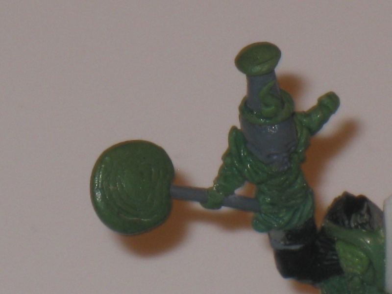Warhammer: Galerie de Radek Img_1011