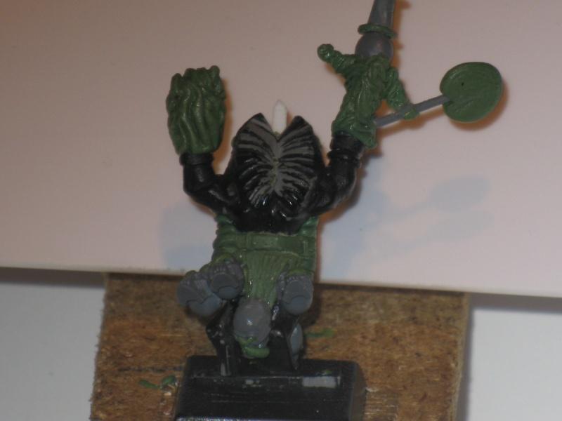 Warhammer: Galerie de Radek Img_1013