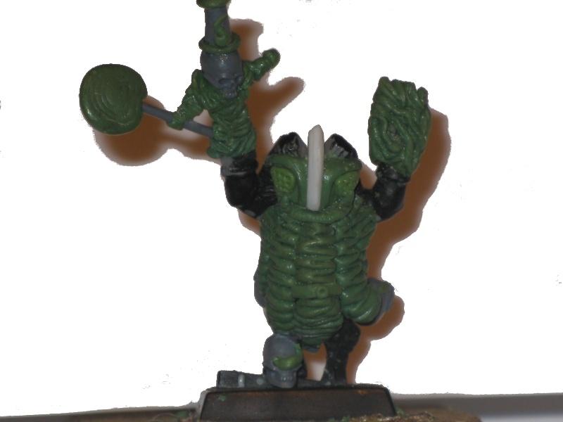 Warhammer: Galerie de Radek W1wmh910