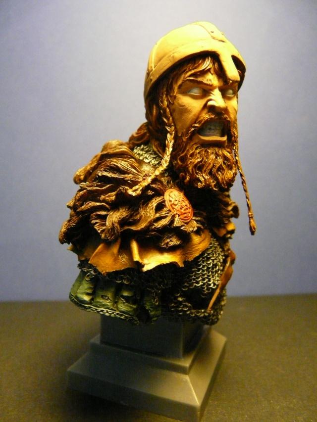 Viking en colère P1060914