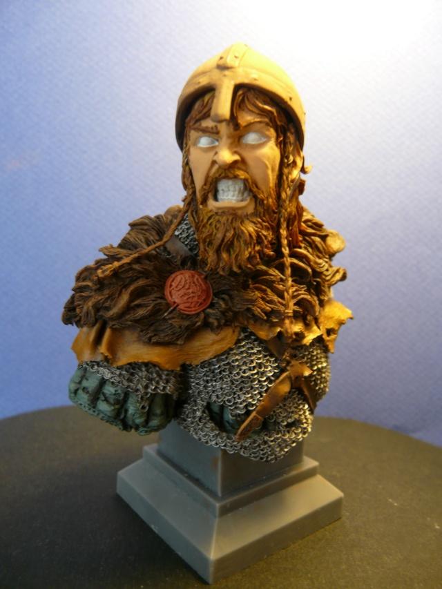 Viking en colère P1060916