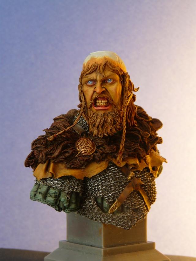 Viking en colère Vik_0010