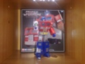 OPTIMUS PRIME MP-04 01092025