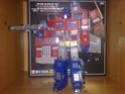 OPTIMUS PRIME MP-04 01092027