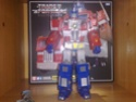 OPTIMUS PRIME MP-04 01092028