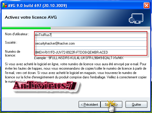 avg internet security 9 full for free 1ss1_410